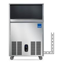 CS50-A-DP