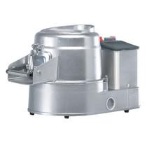 PP-6+ Sammic Potato Peeler Capacity Per Load: 5-6Kg