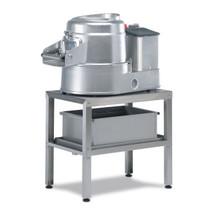 PP-12+ Sammic Potato Peeler Capacity Per Load: 12Kg