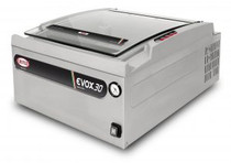 VMO030E Orved Chamber Vacuum Sealer Commercial EVOX 30