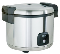 CRC-S5000 Asahi Rice Cooker 5 Litre/ 30 Cup