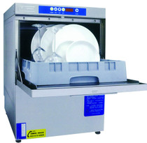 UCD-500D Under Bench Glass/ Dishwasher