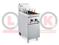 LKKNC40 LKK Gas Noodle Cooker