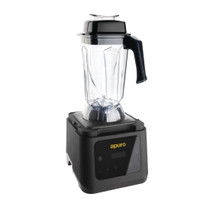 CY140-A Apuro Digital Bar Blender 2.5 Ltr