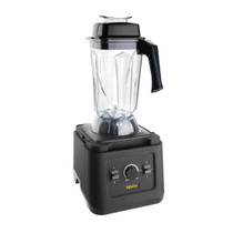CR836-A Apuro Bar Blender 2.5 Ltr