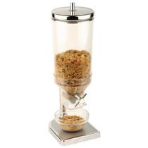 S504 APS Cereal Dispenser 4.5Ltr