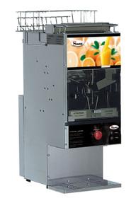 Santos #32 Automatic Orange Juicer