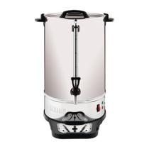CN295-A Apuro Coffee Percolator 15 Ltr