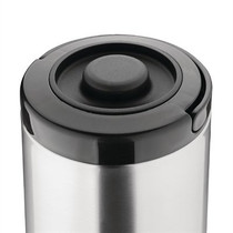 CB742 Olympia Insulated Beverage Dispenser 3Ltr