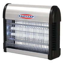 Y724-A Eazyzap Commercial Insect Killer 50m2