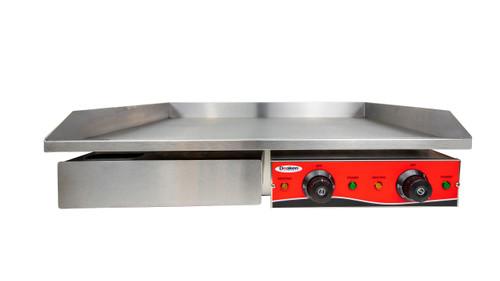 DKN-MX1 Deaken Commercial Griddle 73cm