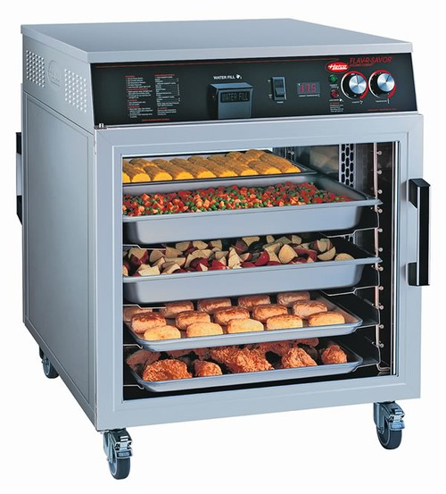 FSHC-6W1 Hatco Portable Holding Cabinet