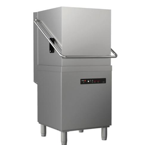 CO-142BDD Fagor EVO-CONCEPT Pass-through Dishwasher