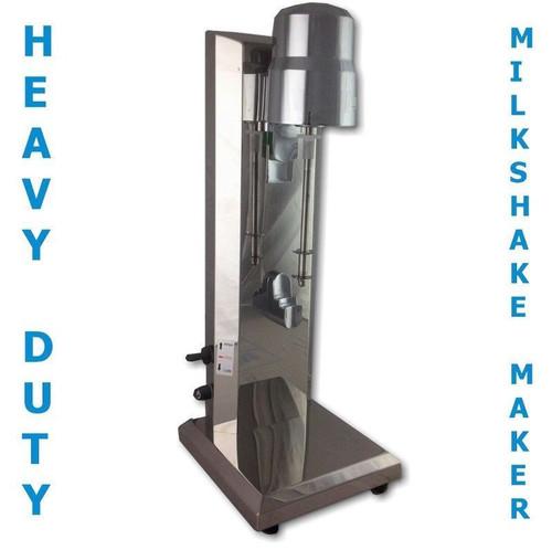 Deaken Commercial Stainless Steel Milkshake Maker