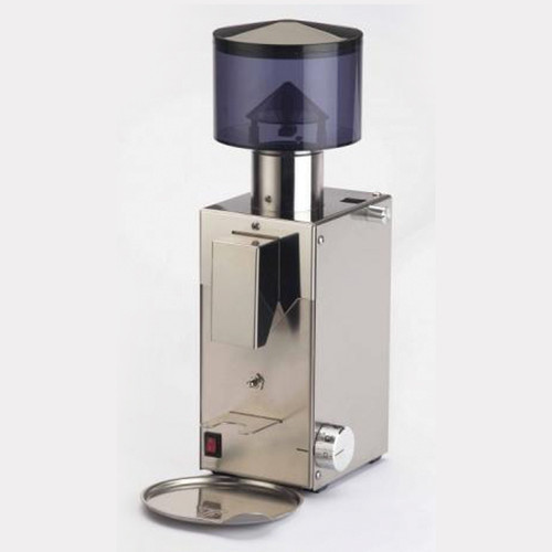 Semi-automatic Doserless Grinder BZBB005M