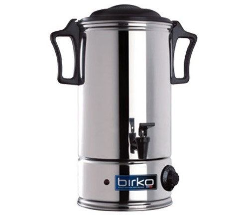1017005-INT Birko Domestic Urn 5L