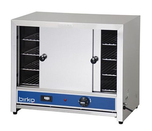 1040090 Birko Pie Warmer Builders Model (50 Pies)