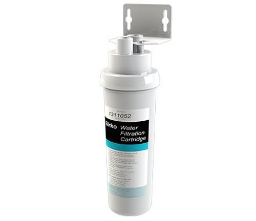1311050 BWF100 Water Filter