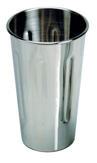 Roband Stainless Steel Milkshake Cup