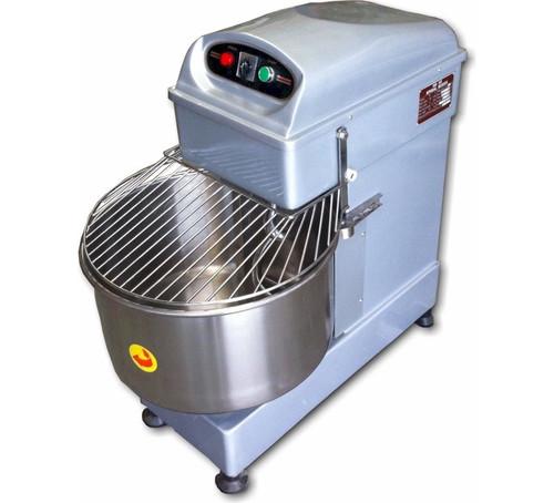 50 Liter Dough Mixer