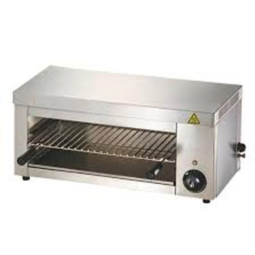 Deaken Fast Heating Toaster / Griller / Salamander NKE-936