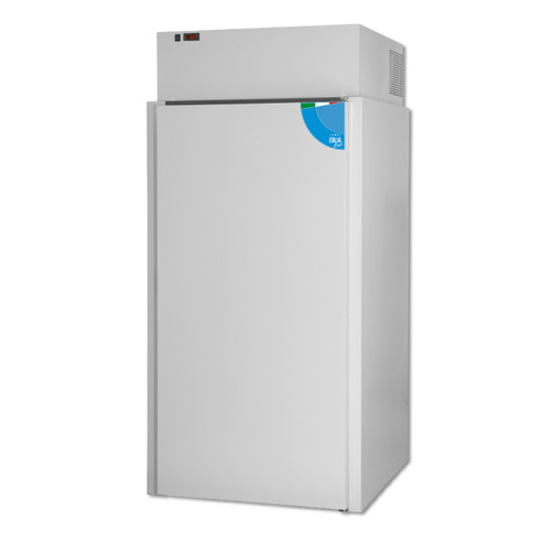 BT-LT Flat Pack Coolroom Freezer