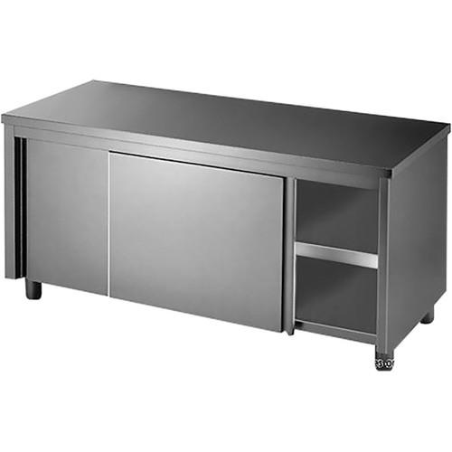DTHT-1200-H Kitchen Tidy Workbench Cabinet 1200mm Width