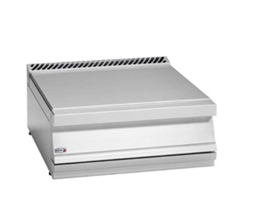 EN7-10 Fagor 700mm Wide Work Top to Integrate into any 700 Series Line-up