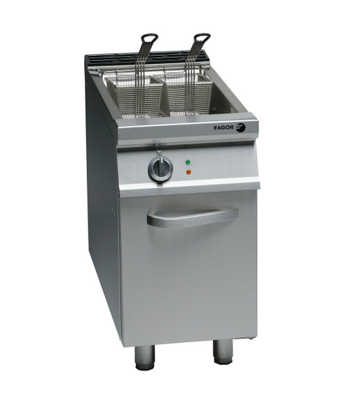 Fagor 900 Series NG Deep Fat Fryer FG9-05
