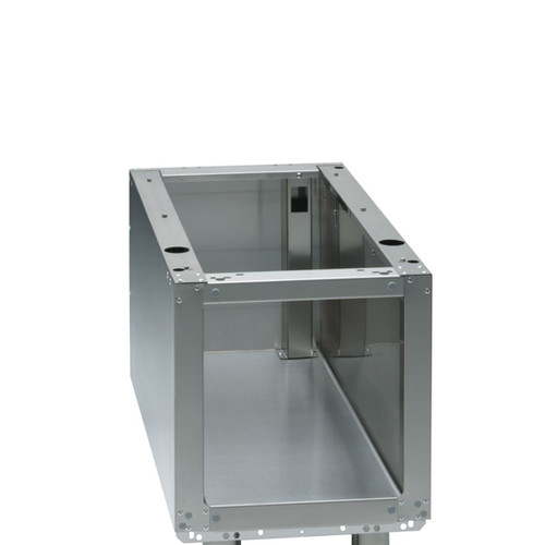 MB9-05 Fagor Open Front Stand to Suit -05 Models in 900 Series