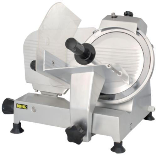 Meat Slicer 250mm (CD278-A)