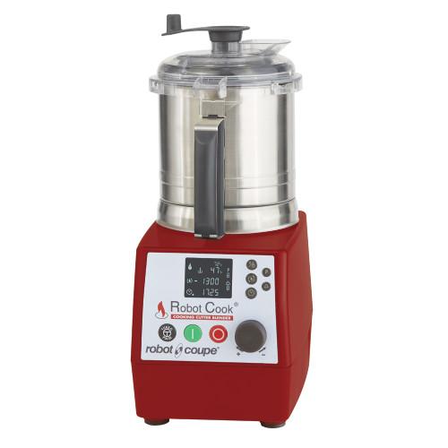 ROBOT COUPE ROBOT COOK Cooking Cutter Blender