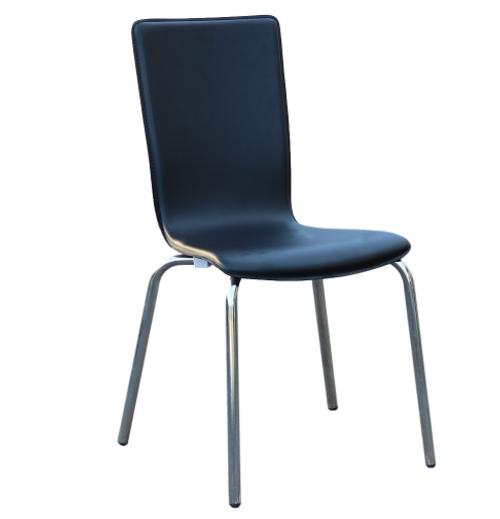Avoca PVC Chair