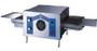 DKN-01 Deaken Electric Commercial Conveyor Pizza Oven