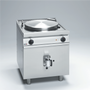 Fagor Gas Direct Heating Boiling Pan - MG7-10