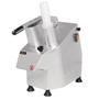 Multi-Function Continuous Veg Prep Machine (G784-A)