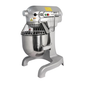 Planetary Mixer 10Ltr (GL190-A)