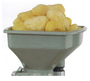 ROBOT COUPE 3mm Mashed Potato Attachment