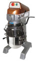ROBOT COUPE SP100-S 10LT Planetary Mixer