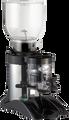 M116-T Cunill Kenia-Tron Inox 2kg Hopper