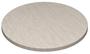 Gentas 600 Dia Round - Marble