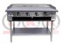 4 Burner Teppanyaki Griddle - LKKTG12