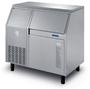 Self-Contained 120kg Flake Ice Machine - IM0120FSCW