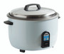 CRC-S600 Asahi Rice Cooker 5.6 Litre/ 33 Cup