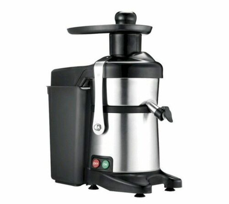 What is the Best Commercial Juicer in 2020?