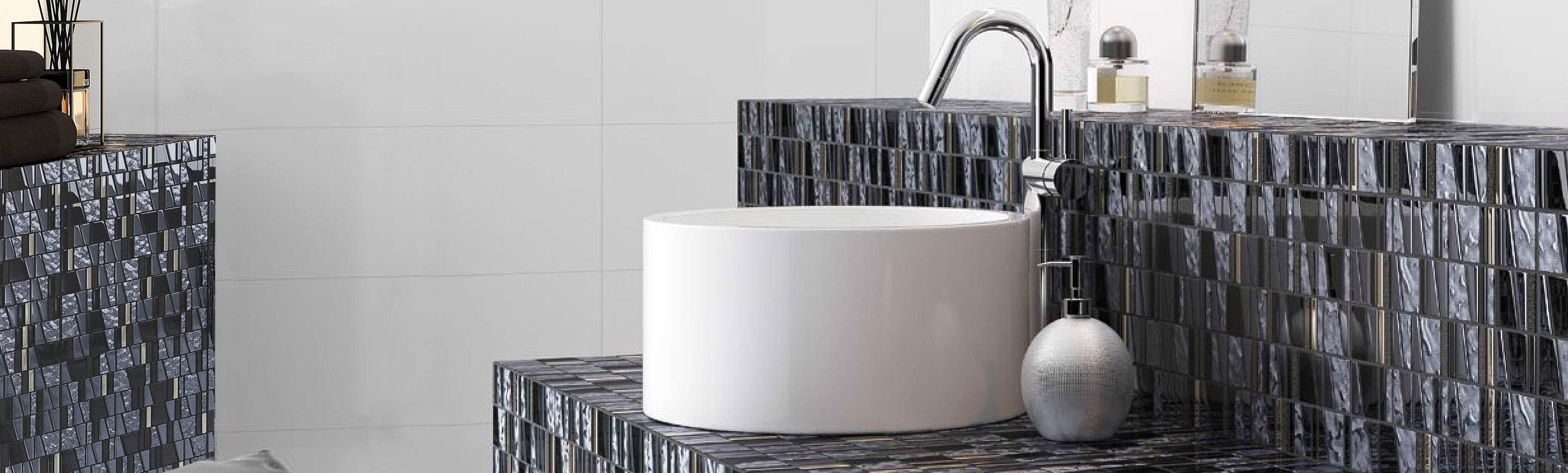 Ocean Mosaics Tiles Shop Online Kitchen Tile Bathroom Tile Pool Tile