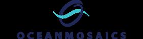 Ocean Mosaics