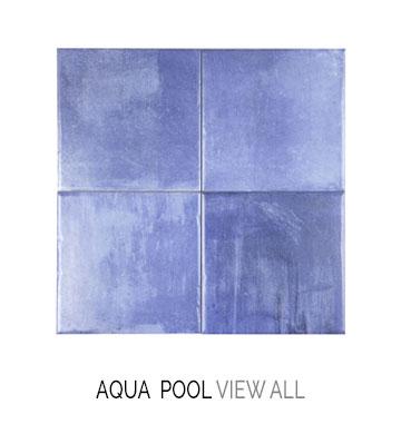 Aqua Pool - View All