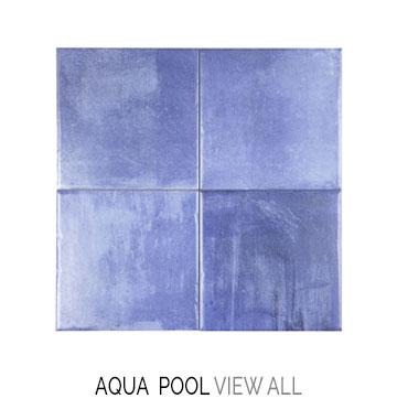 Aqua Pool - View All