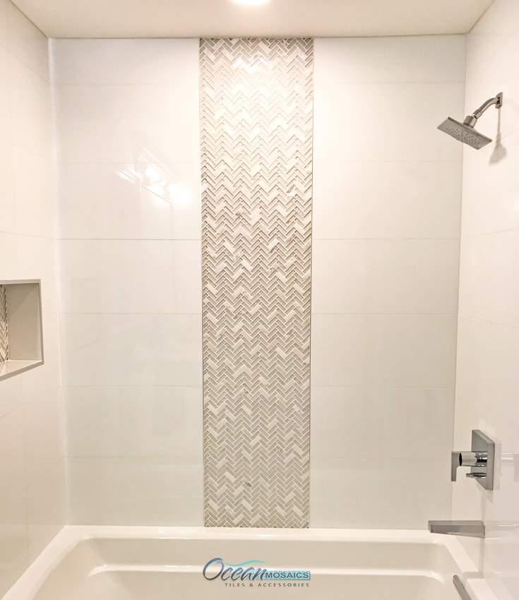 archery-white-oak-herringbone-glass-tile-shower-inaly-and-niche-1.jpg